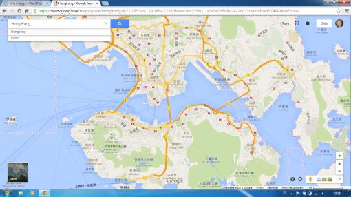 Screenshot 2014-06-21 23.18.48
